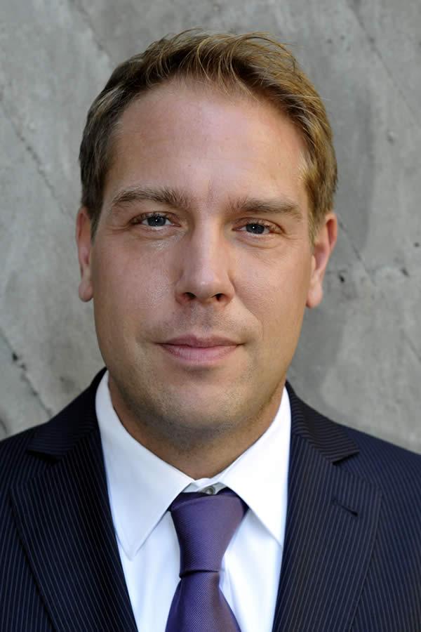 Nicolai Tietze