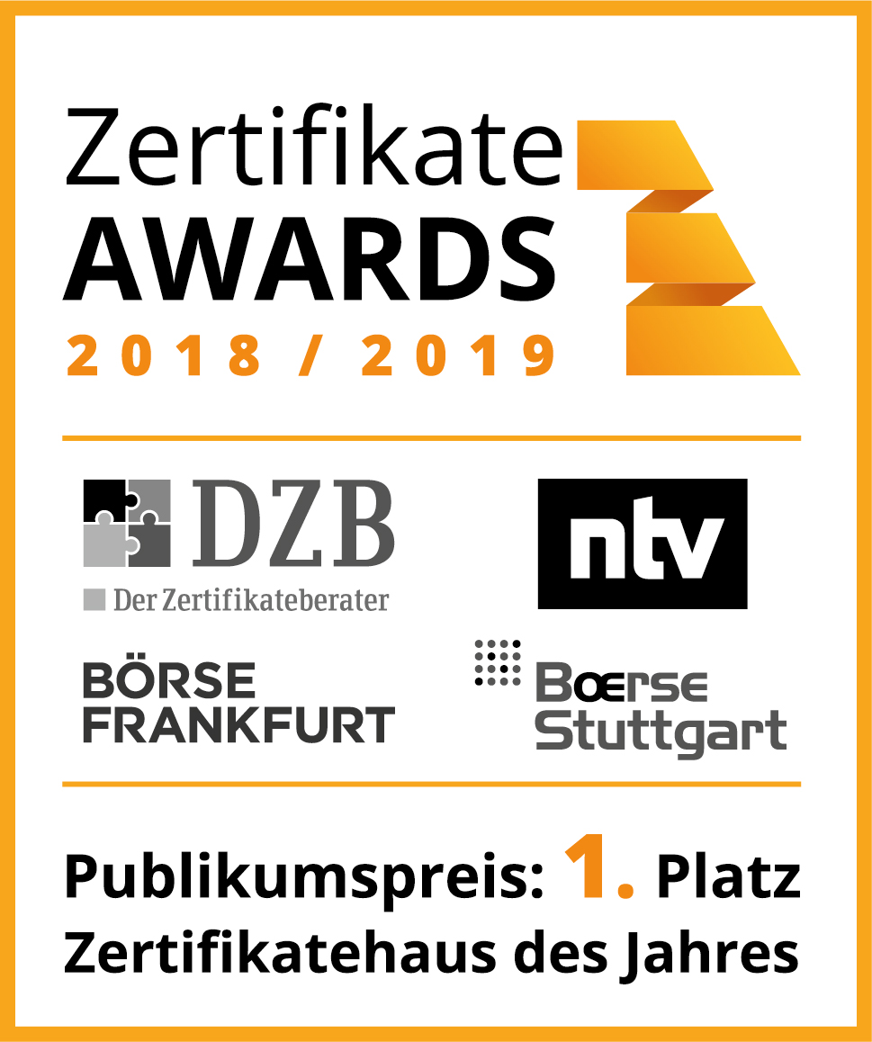 ZAward_2018_Publikum_Zertifikatehaus_1