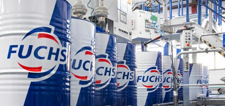 Fuchs-Petrolub.png
