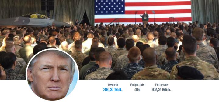 Trump ein Jahr danach Header.png