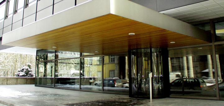 Münchener-Rück-Dividende-Header.png