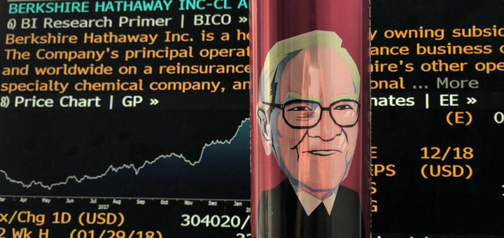 Berkshire-Buffett.png