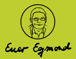 Euer Egmond