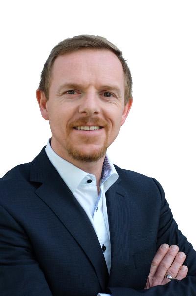 Christian Hendrik Knappe