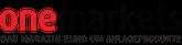 onemarkets Magazin
