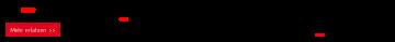 autosignatur_myone_direct